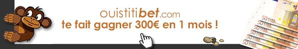 Banniere 300 euros
